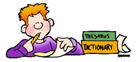 Smart English essay words list